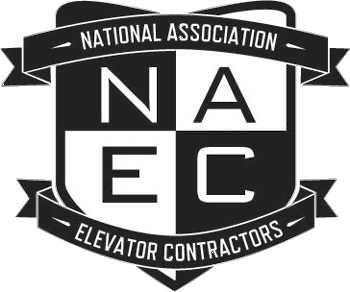 NAEC (National Association of Elevator Contractors)
